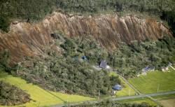 또 <!HS>지진<!HE>에 가슴 쓸어내린 일본…홋카이도에 규모 5.7 <!HS>지진<!HE>