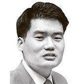 [강찬호의 시선] 30년 전 히로히토에 절한 '긴다이추' 에게 배워라