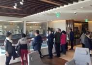 주거용ㆍ임대용 전환 용이한 고급 레지던스 호텔, 베이비부머 관심 집중