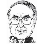 [이홍구 칼럼] 하노이 정상회담, 동아시아 평화체제 출범 계기되기를
