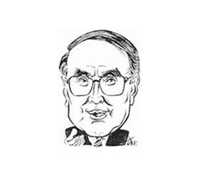 [<!HS>이홍구<!HE> <!HS>칼럼<!HE>] 하노이 정상회담, 동아시아 평화체제 출범 계기되기를