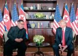 [월간중앙 2차 북·미 정상회담 <!HS>특별<!HE>기획] 북 핵보유국 공인시 남한의 선택