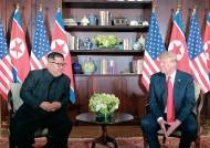 [월간중앙 2차 북·미 정상회담 특별기획] 북 핵보유국 공인시 남한의 선택