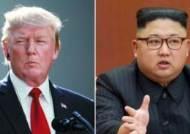 """北매체 """"트럼프, 북미협상 반대파에 휘둘려선 안돼"""""""