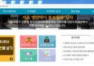 서울 택시기사 깜깜이 채용, 브로커 취업 알선 사라진다