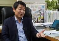 [규제OUT]일본선 2015년 풀린 원격 진료, 한국선 20년째 가로 막혀