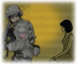 """[최은경의 옐로하우스 悲歌]⑬""""말도 안 통하는 미군들 상대로…"""" 기지촌 여성의 비애"""