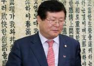 """설훈·홍익표 """"20대 지지율은 교육 탓""""에 김수민 """"꼰대방지법 발의"""""""