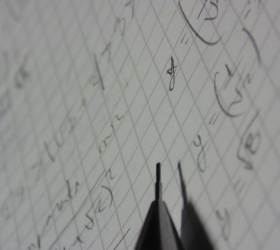 [톡톡에듀]확 달라진 수학<!HS>교과서<!HE>… '사고력 수학'이 핵심