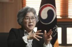 [이상언 논설위원이 간다] 병원·체육회가 '채용 비리' 온상…재조사해 끝장 보겠다