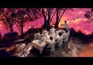 방탄소년단, 프랑스 사진 작가와 '작품 유사성' 공방