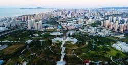 한-중 <!HS>사드<!HE> 갈등 산업단지 협력 모델로 풀리나..中 옌타이시 한국서 투자 설명회