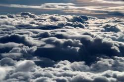 이산화탄소 3배 되면 구름 붕괴…지구 온도 8도 더 올라간다