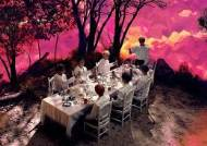 French Master of Photography Accuses BTS of Plagiarism