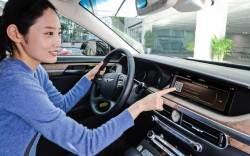 스마트폰 닮아가는 <!HS>자동차<!HE>… 무선업데이트(OTA)는 이제 기본