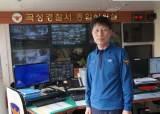 야근 뒤 나홀로 수색···살인범 무너뜨린 59세 '열혈 경찰'