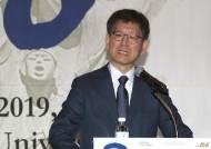 """박명림 """"3·1운동, 한국인이 세계와 주체적으로 만난 첫 사례"""""""