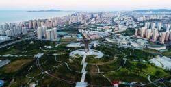 중국 옌타이시, 사드 갈등 속 한국서 대규모 투자 설명회