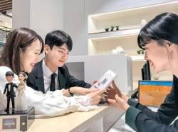 [Wedding&] 업계 최고 수준 혜택 담은 '웨딩 멤버십<더 클럽웨딩>' 론칭