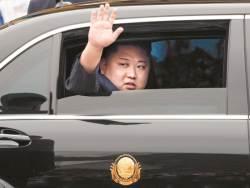 [Focus 인사이드]하노이 정상회담 시나리오…최악의 거래는