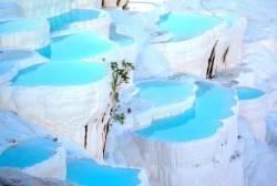 구름 위를 둥둥~ 신선놀음 가능한 중국 여행지