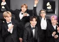 BTS - Second Best Selling Artist in the World!!