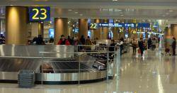 공항에서 가장 늦게 체크인하면 짐이 정말 빨리 나올까?