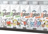 [맛있는 도전] 방탄소년단 캐릭터가 과일음료 용기에 … '<!HS>BT21<!HE>' 디자인 패키지 한정 판매''