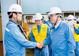 [새로운 도약] 이차전지 소재 사업 등 성장동력 발굴에 주력