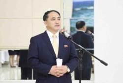 """""""北 이길성 베이징에""""…김정은, 귀국길 시진핑 만날 가능성 커져"""