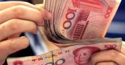 중국 정부, 배아 유전자편집 논란 허젠쿠이에 자금 지원했나