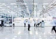 [새로운 도약] 계열사 베트남 진출 활발…다양한 사업 전개