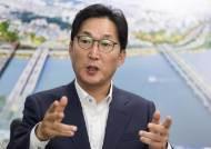 이창우 동작구청장 '30대 여성 강제추행' 피소…본인은 부인