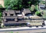 99칸 대저택 모습 사라진 '독립운동 성지' 임청각 복원