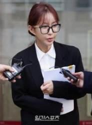 검찰, 슈 상습도박 혐의 항소장 제출 아니다