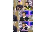 """[리뷰IS] 산들, """"B1A4 재계약 문제로 속앓이···한 달간 칩거"""" (라디오스타)"""