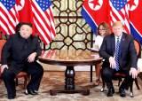 """'트럼프 책임론' 들고 나온 미 언론...""""향후 협상도 쉽지 않아"""""""