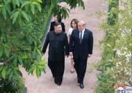 시간은 누구 편일까…비핵화 장기전 앞둔 북ㆍ미 계산법