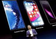 [MWC19 결산] 기술·제품·광고까지…물량공세 몰아붙인 중국