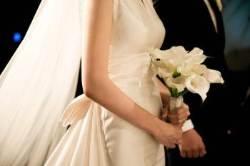 """미혼여성 """"결혼 생각 있다"""" 45.3%...이상적 결혼 연령은 '30대 초반'"""