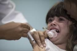[<!HS>알쓸신세<!HE>] SNS 백신괴담에…19년 전 퇴치한 홍역 불렀다