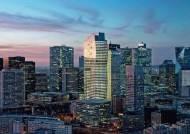 미래에셋, 프랑스 파리의 1조원대 '마중가타워' 산다