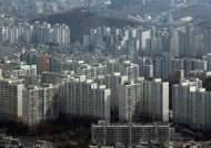 15일 공동주택 공시가격 '태풍' 온다...올해 서울 상승률 30% 넘을까