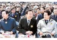 황교안, 여의도연 원장에 복당파 김세연 유력 검토