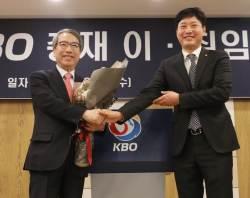 [김식의 야구노트] 프로야구 중계권료 620억…이젠 품질로 승부해야