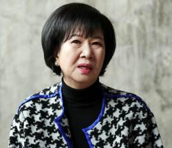 [단독]건축 문화훈장 깜짝 신설…첫 수상은 손혜원 고액후원자