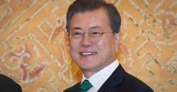文대통령, 첫 해외순방 일정…브루나이·말레이시아·캄보디아
