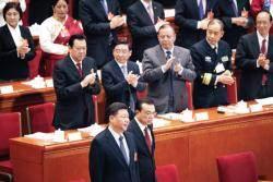 중국 성장률 6% 지키기 안간힘