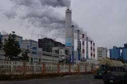 [<!HS>2050년<!HE>의 <!HS>경고<!HE>] 원전 23기 → 10기, 석탄발전 늘려 에너지 역주행