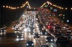 """[2050년의 경고]""""인구 빨아들이는 수도권…60% 몰려든다"""""""